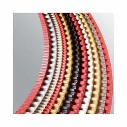 Synchroflex PU Timing Belts