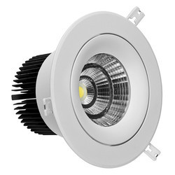 6W VL COB Down Light