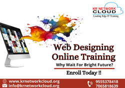 Web Designing Training In Delhi