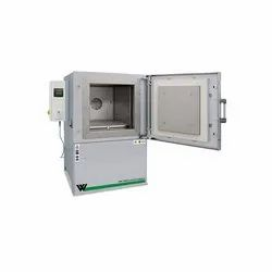 Air Circulating Chamber Furnace