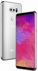 LG V30 Mobile Phone
