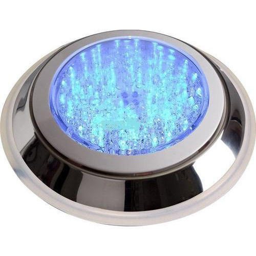 Stainless Steel Niiv Lites Pool Light, Rs 5000 /piece, NIIV Lites ...