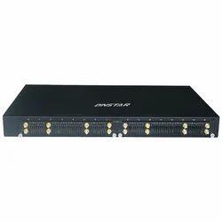 Dinstar 16 port GSM VoIP Gateway
