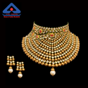 Hallmarking Service Consultants For Gold Jewellery and Artifacts