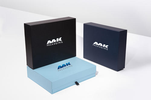 Rigid Boxes Luxury Rigid Box Manufacturer From New Delhi