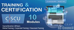 Certified Secure Computer User Training
