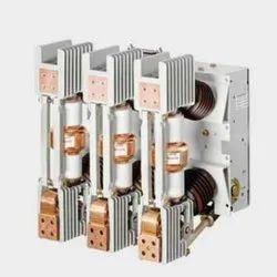 Siemens 3AH3 MV Vaccum Circuit Breaker