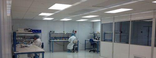 Laboratory Clean Room, Clean Room | West Tambaram, Chennai | Mooris ...