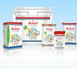 Amul Pure Ghee - Amul Pure Ghee Latest Price, Dealers & Retailers in
