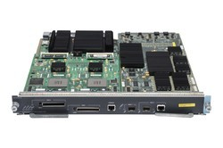 Cisco WS-SUP720-3B  Supervisor Engines