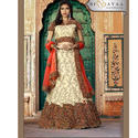 Ladies Bridal Lehenga