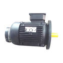 Kirloskar 3 Phase Electric Industrial Motor, Speed: 1400 Rpm