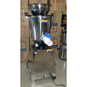 Commercial Heavy Duty Mixer Grinder, Capacity: 5 To 10 Ltr