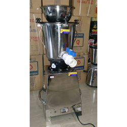 Commercial Heavy Duty Mixer Grinder
