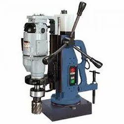 Kpt Magnetic Drill KBRC 40
