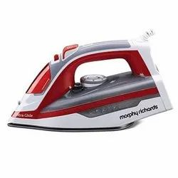 1600W Morphy Richards Ultra Glide Steam Iron