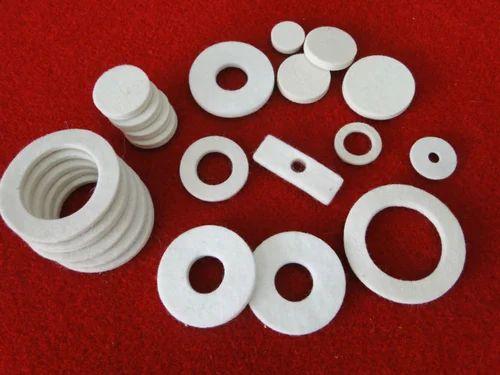 Felt Seal - Agricultural Felt Seal Manufacturer from Jaipur