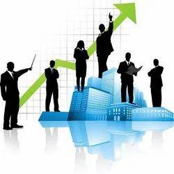 API Spec Q1 Consultant, For Manufacturing, New Certification