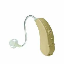 ALPS RIC Hearing Aid