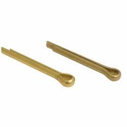 Split Pins