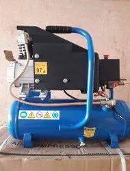 8 liter China air compressor