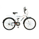 Neelam Shox Bicycle