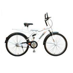 Neelam Shox Bicycle