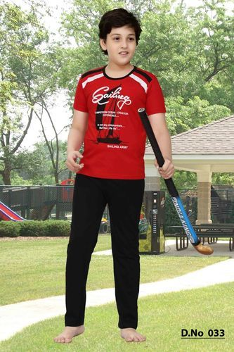 b373d2ed5 Boy Night Suits and Girl Night Suits Manufacturer