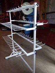 Belt Stand