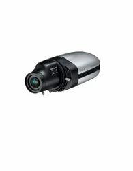 CCTV Samsung Value Line Megapixel HD Network Camera
