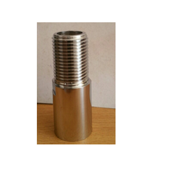 Spiral Direct Connector