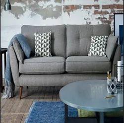 Modular Sofa Interior Designing Service