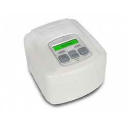 DeVilbiss SleepCube Bilevel S BiPAP Machine
