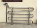 Titanium Cooling Coils