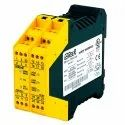 REER Safety Relay