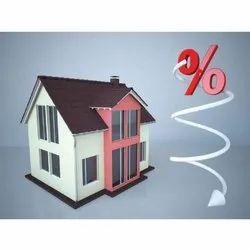 Home Conversion Loan in Mumbai