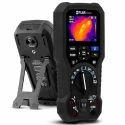 Flir DM285 Industrial Imaging Multimeter With Igm