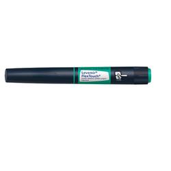 Lemevir Insulin Pens
