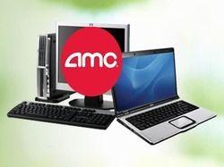 Desktop AMC