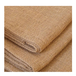 Brown Natural Jute, For Bags
