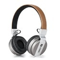 Zoook ZB-Rocker Bomb Bluetooth Headphones