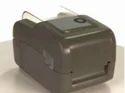 E Class Mark III Barcode Printer Datamax