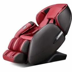 Massage Chair (SL A-389)