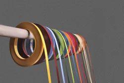 PVC Band Tape
