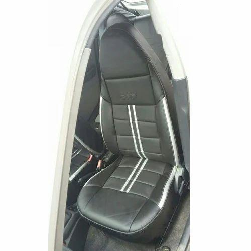 Alto 800 Car Seat Cover