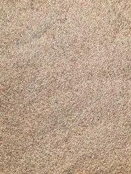 Gray GFRC Sand, For Construction
