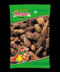 Shyam Dhani Packed Black Cardamom