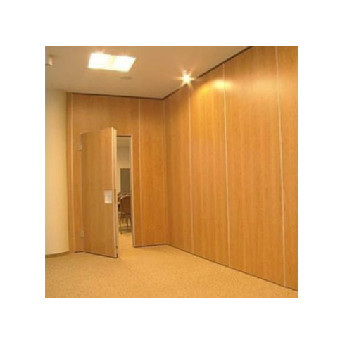 Pvc Ceiling System Pvc Partitions Manufacturer From New