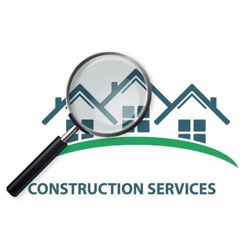 Civil Construction Service, Civil Construction - Sree