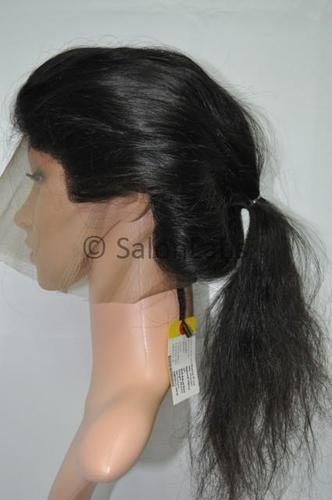 SalonLabs Best 360 Lace Frontal a1734ede7